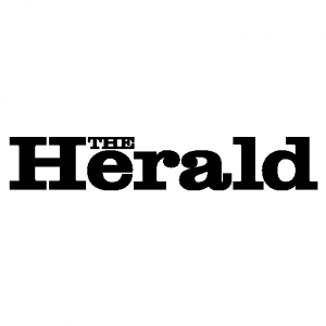 Emily Whitehead Nutritional Therapist and Personal Trainer Writes for The Herald Newspaper - The Herald Newspaper Logo
