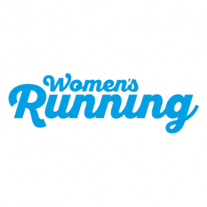 Emily Whitehead Nutritional Therapist and Personal Trainer Writes for Women's Running Magazine - Women's Running Magazine Logo